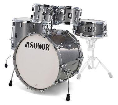 Sonor AQ 2 STAGE  SET
