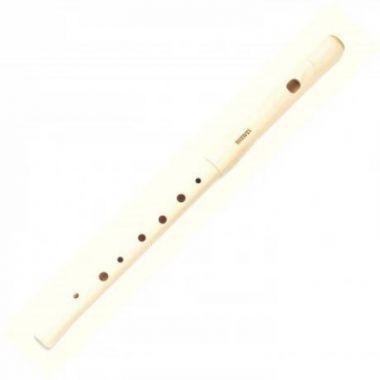 YAMAHA YRF 21B příčná sopránová  flétna