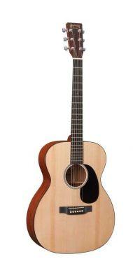 000RSGT  elektroakustická kytara