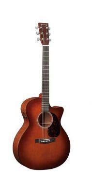 GPCPA4 Shaded  elektroakustická kytara