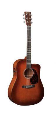 DCPA4 Rosewood elektroakustická kytara