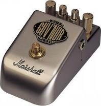 Marshall GV-2 Guv´nor, kytarový efekt