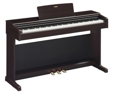 Digitální piano Yamaha YDP 144 R