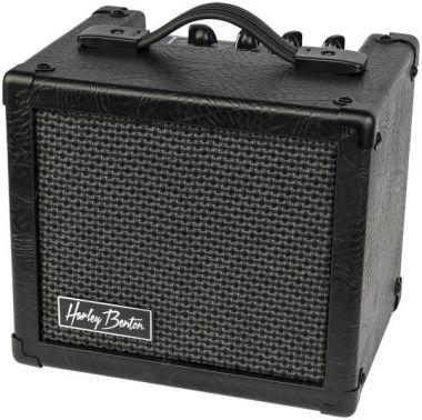 HARLEY BENTON HB-15GXD JamBox kytarová kombo