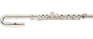 Příčná flétna Jupiter JFL700UD