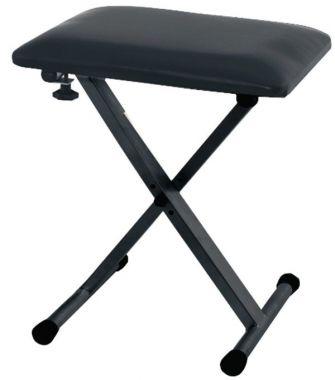 GEWA F 900.530  stolička pro keyboard