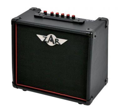 Kombo kytarové ZAR E-15DR 15W 6,5