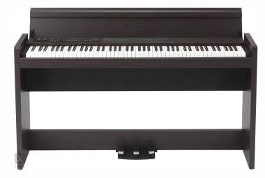 KORG LP-380U-RW digitální piano