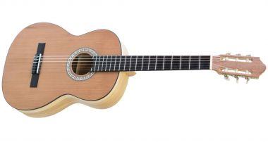 Strunal 071 Sofia 7/8 klasická kytara