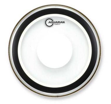 SXPD 14 blána na bicí