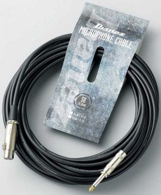 MCCP10 mikrofonní kabel