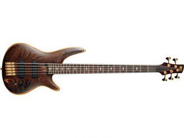 SR 5005E basová kytara