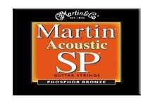 MSP 4150 struny