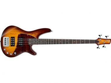 SRX 530 basová kytara
