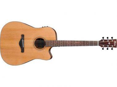 AW 65ECE    (S) kytara elektroakustická