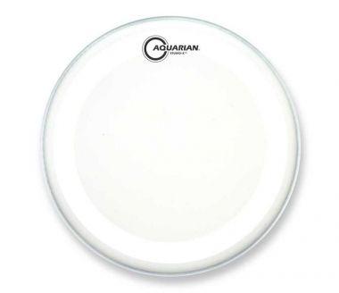 TCSX 13 blána na bicí