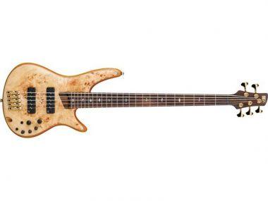 SR 1605 basová kytara