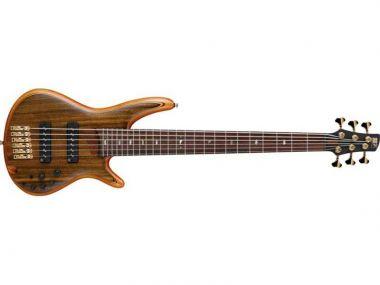 SR 1206  basová kytara