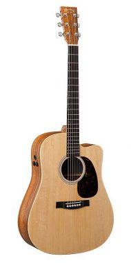 DCPA5K elektroakustická kytara