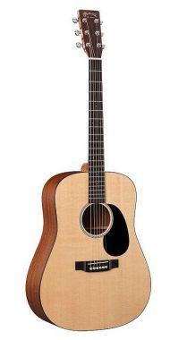 Martin DRS2  akustická kytara