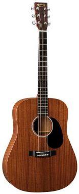 Martin DRS1  elektroakustická kytara