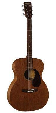000 15M  akustická kytara