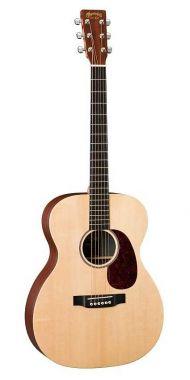 000X1AE  elektroakustická kytara