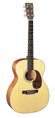 000-16GT  akustická kytara