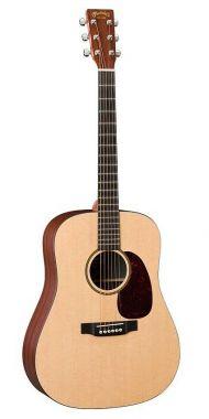 DXMAE  elektroakustická kytara
