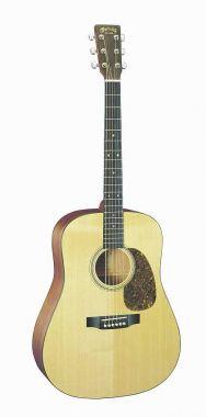 D 16GT   akustická kytara