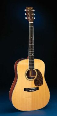 D-16RGT   akustická kytara