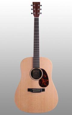 DX1AE  elektroakustická kytara