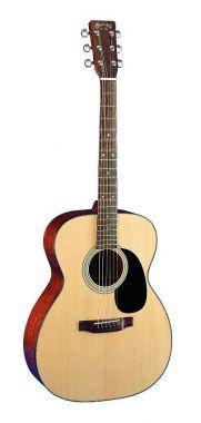 000-18   akustická kytara