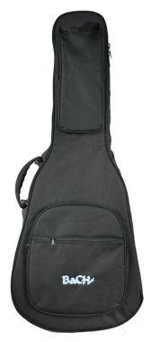 BaCH kufro-povlak  na western kytaru