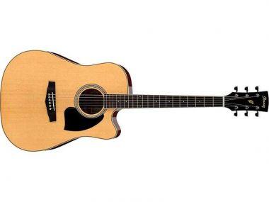 PF 15C akustická kytara