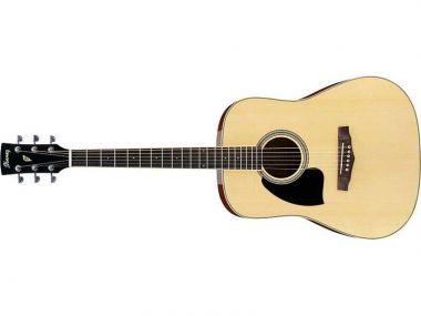 PF 15L akustická kytara