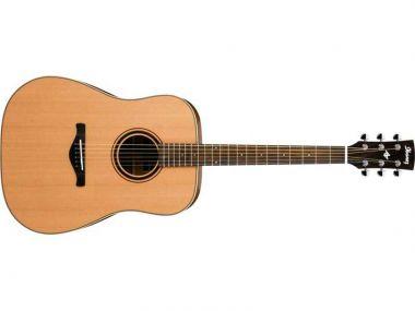 AW 250      (S) akustická kytara