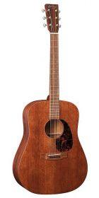 D 15M   akustická kytara