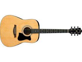 V 50NJP pack kytara