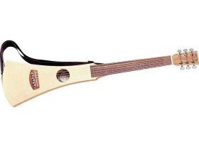 Backpacker Steel akustická kytara