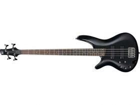 SR 300L basová kytara