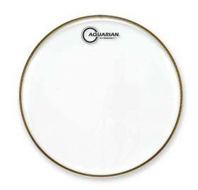 HF 16 blána na bicí