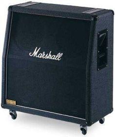 MARSHALL 1960 A,B