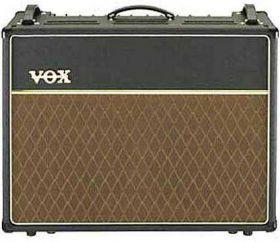 VOX AC 30 C2X