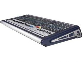 SOUNDCRAFT GB2 -16CH