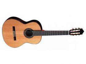 Klasická kytara 4/4 Paco Castillo PACO 204 (S)