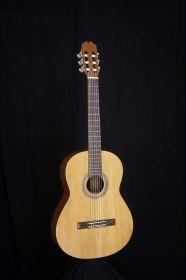 Alvaro 37  (S) klasická kytara