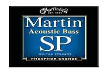 MSP 4850  struny na akustickou kytaru