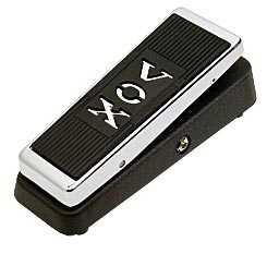 VOX V 847 - A