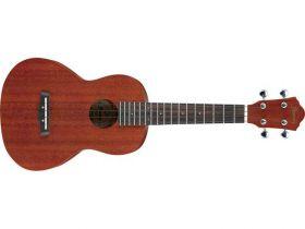 UKC 10 ukulele Ibanez